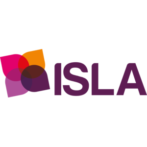 ISLA Online Spanish