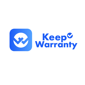 Icontrends – Keep Warranty