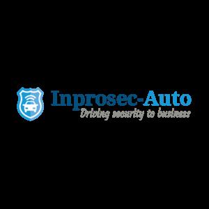 Inprosec Auto