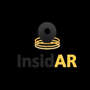 InsidAR
