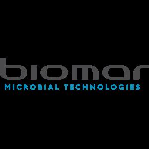 Instituto Biomar