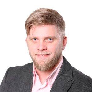 Matei Dumitrescu