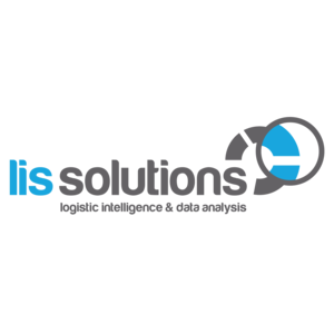 LIS-Solutions