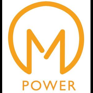 MPower Ventures