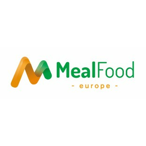 MealFood-Europe-Logo