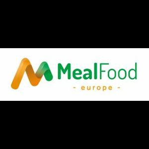 MealFood-Europe-Logo
