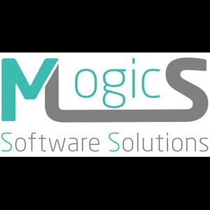 MlogicsSoftwareSolutions