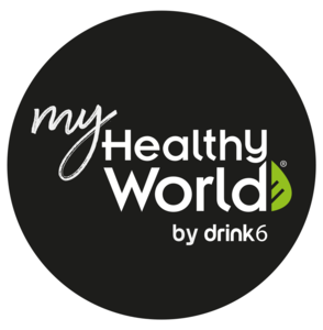 My Healthy World