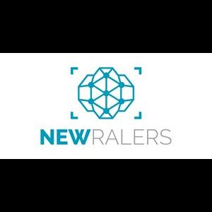Newralers