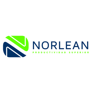 Norlean Manufacturing y productividad