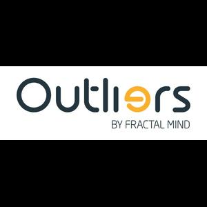 Outlier_Fractal Mind