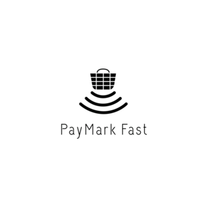 PayMark Fast