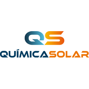 QUIMICASOLAR