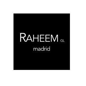 Raheem