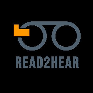 Read2Hear