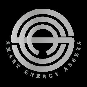 SEA_ Smart Energy Assets