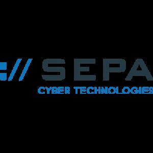 SEPA_Cybertech