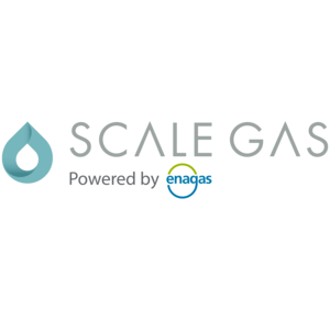 Scale Gas Solutions
