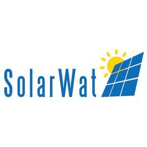 SolarWat
