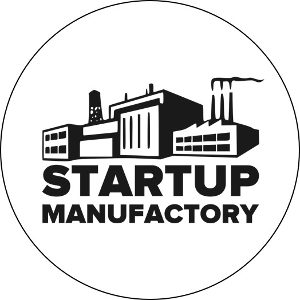 Startup-Manufactory