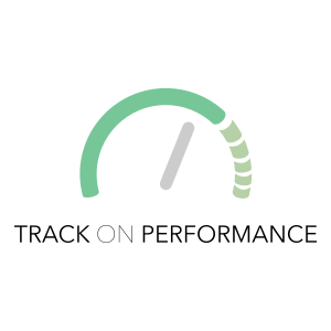 Track on Performance