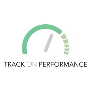 Track on Performance