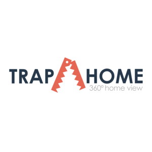 Trap A Home