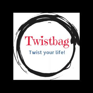Twistbag