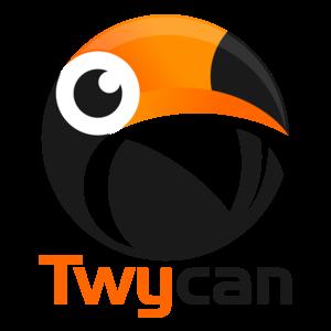 Twycan