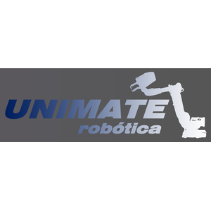UNIMATE SYSTEMS