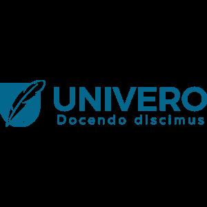 UNIVERO