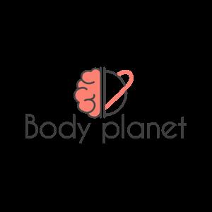 Universo Body planet
