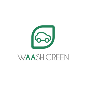 Waash_Green