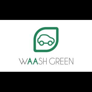 Waash_Green