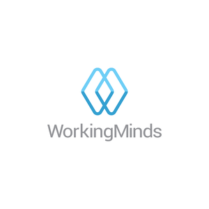 WorkingMinds