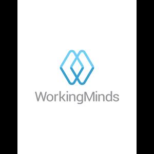 WorkingMinds