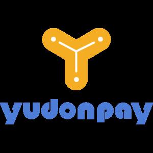 Yudonpay