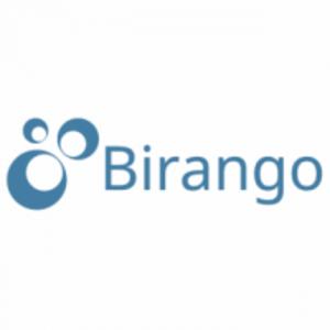 birango