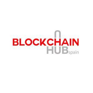 blockchainhubspain
