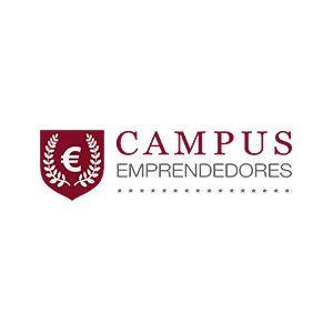 campusemprendedores