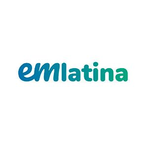 emlatina