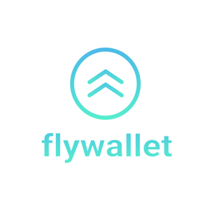 flywallet
