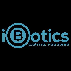 ibotics