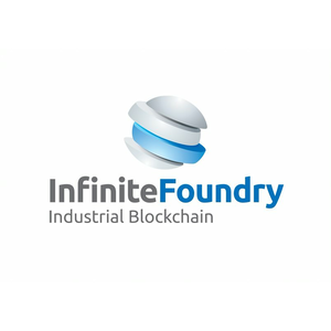 infinityfoundry
