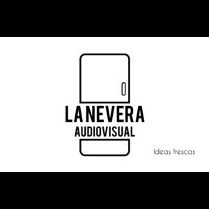 lanevera