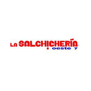 lasalchicheria