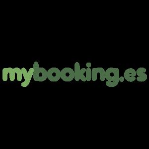 mybooking