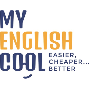 myenglishcool