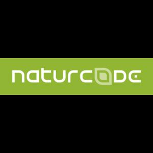 naturecode