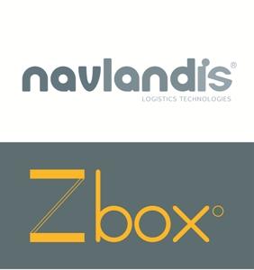 navlandis_Zbox
